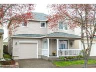 18435 Sw Longacre St Beaverton OR, 97006