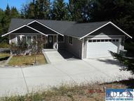 60 Alderwood Dr. Sequim WA, 98382