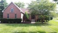 3625 Old Greenbrier Pike Springfield TN, 37172