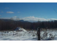 Lot 5 Pontook Estates Dummer NH, 03588