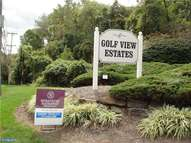 1248 Country Club Dr Springfield PA, 19064
