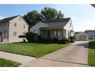 460 West Wilson St Struthers OH, 44471