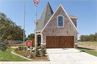 348 Kyra Court Coppell TX, 75019