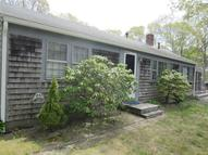 47 Nauset Rd West Yarmouth MA, 02673