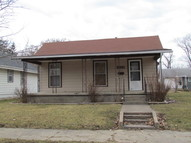 3551 S. Boots Street Marion IN, 46953