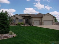 47154 Clubhouse Rd Sioux Falls SD, 57108