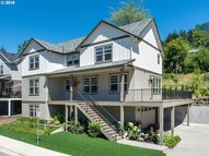 8804 Sw 72nd Ave Portland OR, 97223