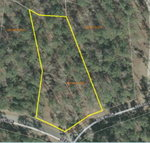 Lot 15 Gerard Cir Mc Cormick SC, 29835