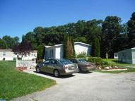931 Mulberry Ct Middletown DE, 19709