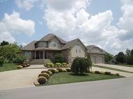 88 Logan Creek Dr. Stanford KY, 40484