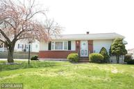 301 Cheddington Road Linthicum Heights MD, 21090
