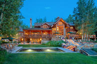 277 Eagle Park Dr. Aspen CO, 81611