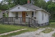 506 W 5th St Pratt KS, 67124