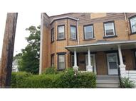 2110 West 98th St Cleveland OH, 44102
