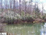 0 Bluff Ridge Road Lot 8a Bluff Ridge Rd Cleveland SC, 29635