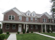 320 C Hill Ave Owensboro KY, 42301