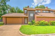 1514 Brentwood Drive Irving TX, 75061