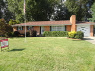 93 Forrest Ave South Shore KY, 41175