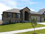 7337 W Heywood West Jordan UT, 84081