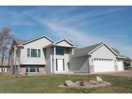 7860 Trappers Ridge Drive Clear Lake MN, 55319