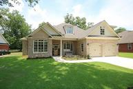 300 Brookewater Perry GA, 31069