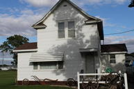 402 N Walnut Ave Graettinger IA, 51342