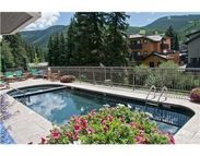242 Meadow Dr 303-9 Vail CO, 81657