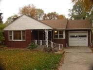 2930 Brown Street Portage IN, 46368