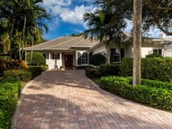 206 Coconut Creek Court Vero Beach FL, 32963