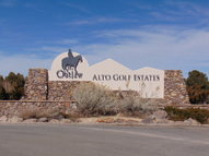 36c Lee Trevino Ct Alto NM, 88312