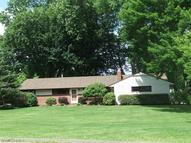 3525 Guilford Ave Northwest Canton OH, 44718