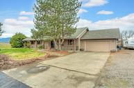 1510 North Phoenix Road Medford OR, 97504