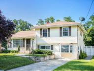 94 W Woodcrest Avenue Maple Shade NJ, 08052