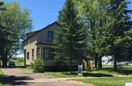 1424 N 58th St Superior WI, 54880