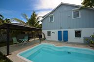 1225 2nd Street Key West FL, 33040