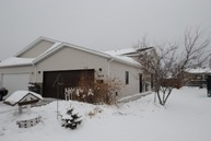 3410 10th St S Moorhead MN, 56560