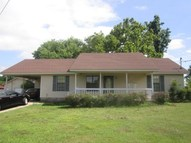 261 Pleasant Hill Glimp Henning TN, 38041