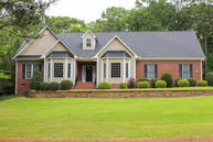 133 Otter Drive West End NC, 27376