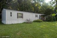 3 Ceader Tree Lane Road Moorefield WV, 26836