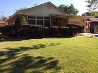 6754 Ash Place Gary IN, 46403