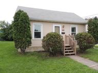 313 W Forest Ave Neenah WI, 54956