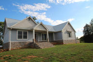 205 Franklin Spears Rd Burkesville KY, 42717