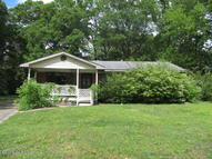 108 Pine Dale Road Havelock NC, 28532