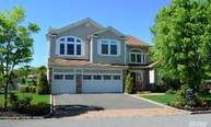 22 Pondview Saint James NY, 11780