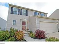 38088 North Brooks Dr Willoughby OH, 44094