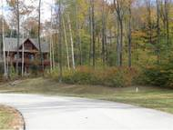 24 Yellow Birch Lincoln NH, 03251