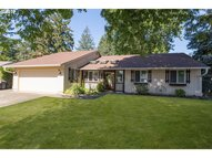 9757 Sw Coquille Ct Tualatin OR, 97062