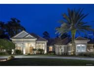 167 Harston Court Lake Mary FL, 32746