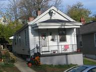 26 Garrison Ave Fort Thomas KY, 41075