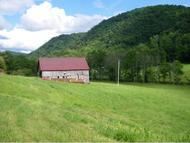 1532 Blackwater Road Blackwater VA, 24221
